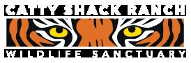 Catty Shack Ranch Wildlife Sanctuary